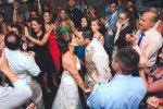 Organizacja ślubów
